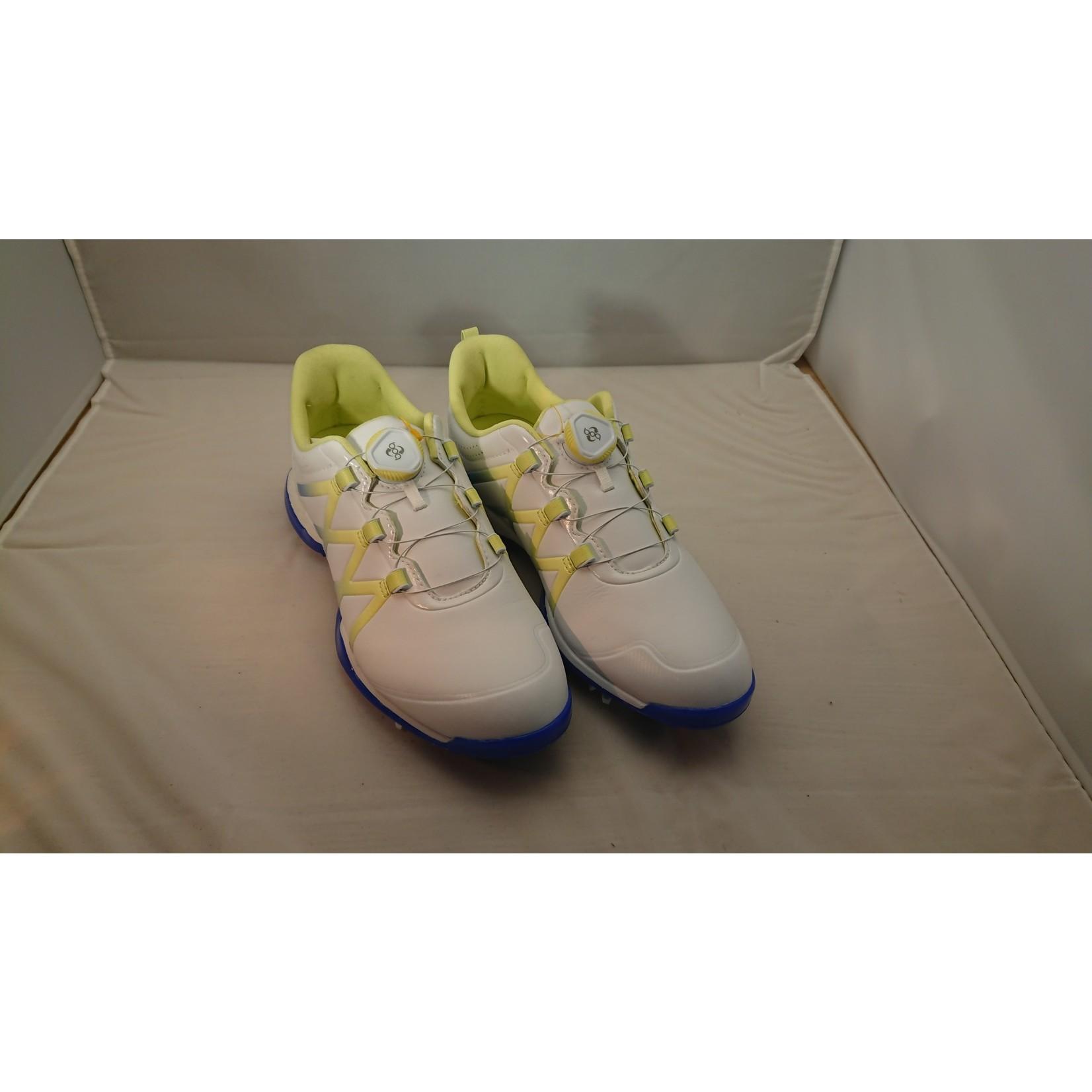 Adidas Adidas W adipwr boost Boa Wit 40