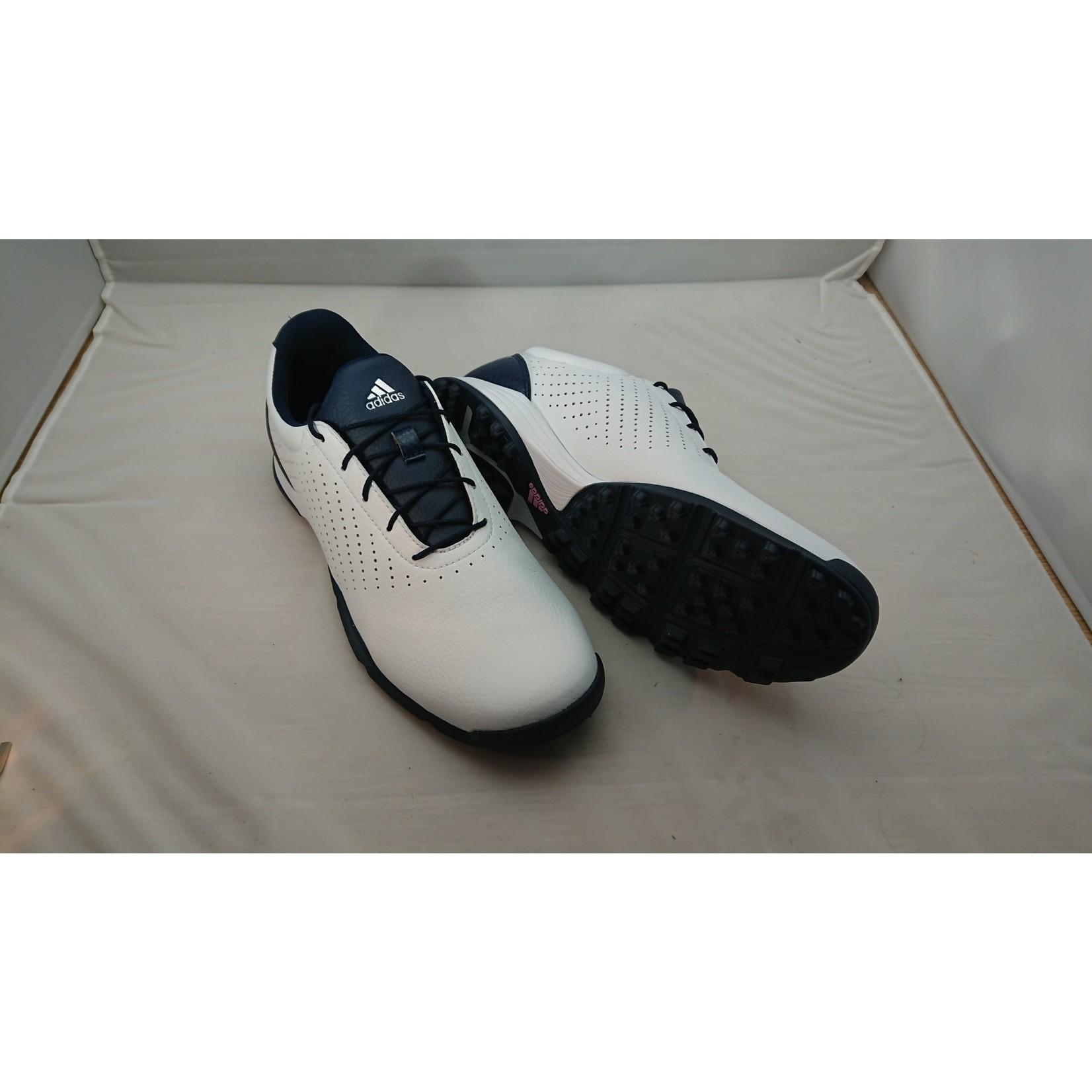 Adidas Adidas W Adipure SC Wit 40 2/3