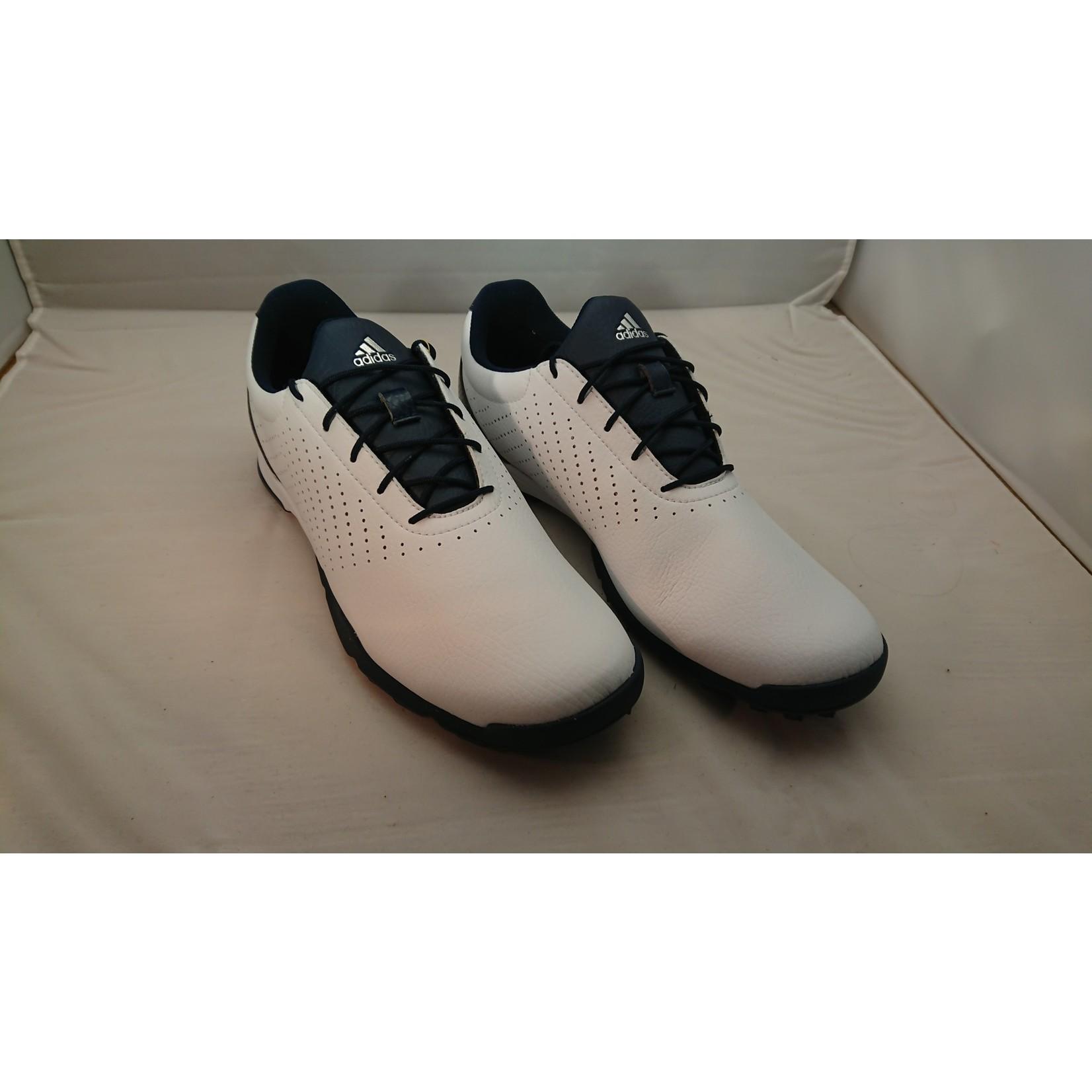 Adidas Adidas W Adipure SC Wit 41 1/3