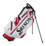 Srixon Srixon Carrybag white/red/black