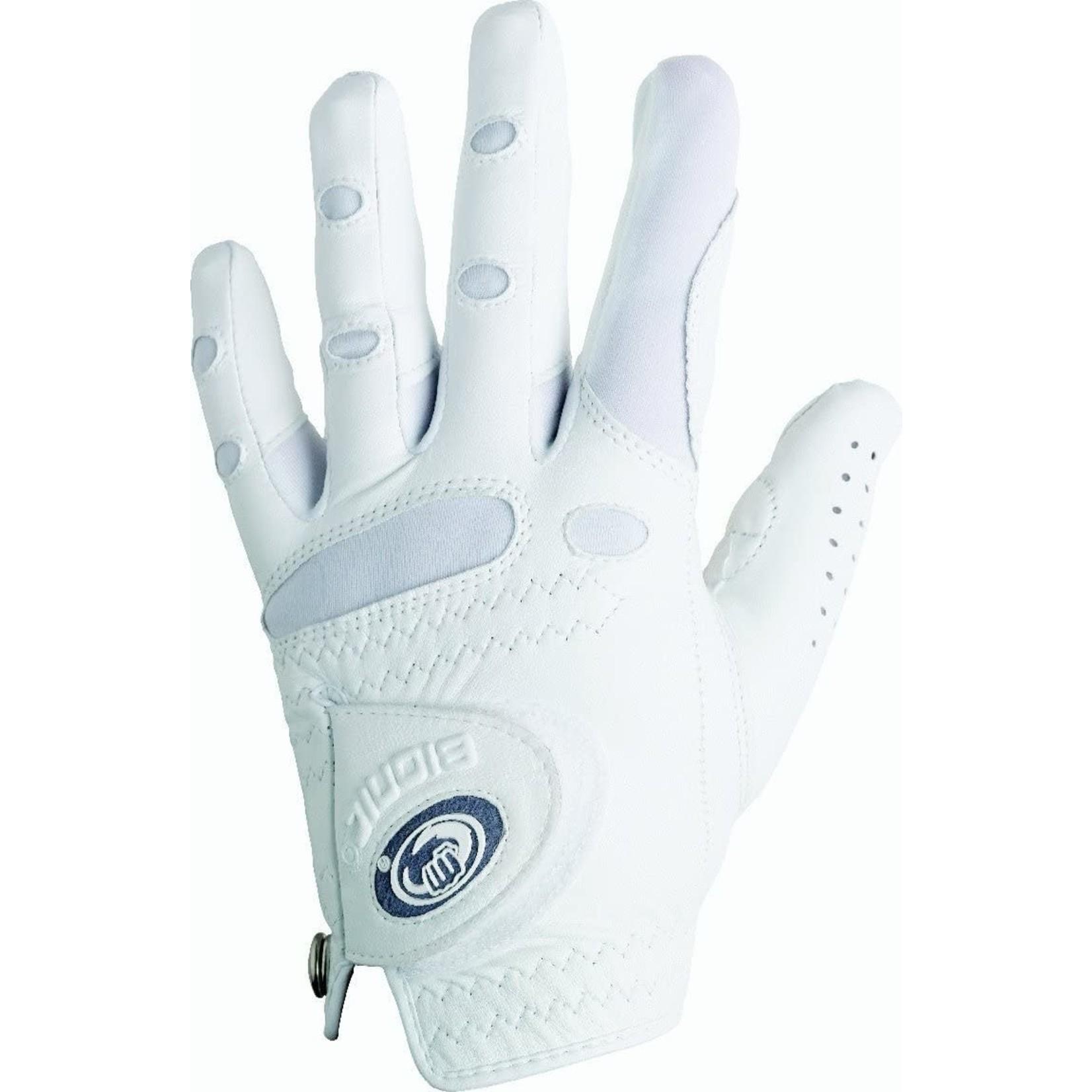 Bionic Bionic Stablegrip (left hand)
