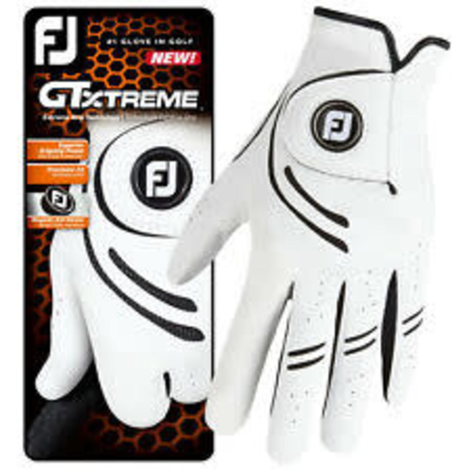 Footjoy Footjoy GTxtreme Glove Mens (left hand)