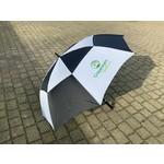 Crayestein Golf Paraplu