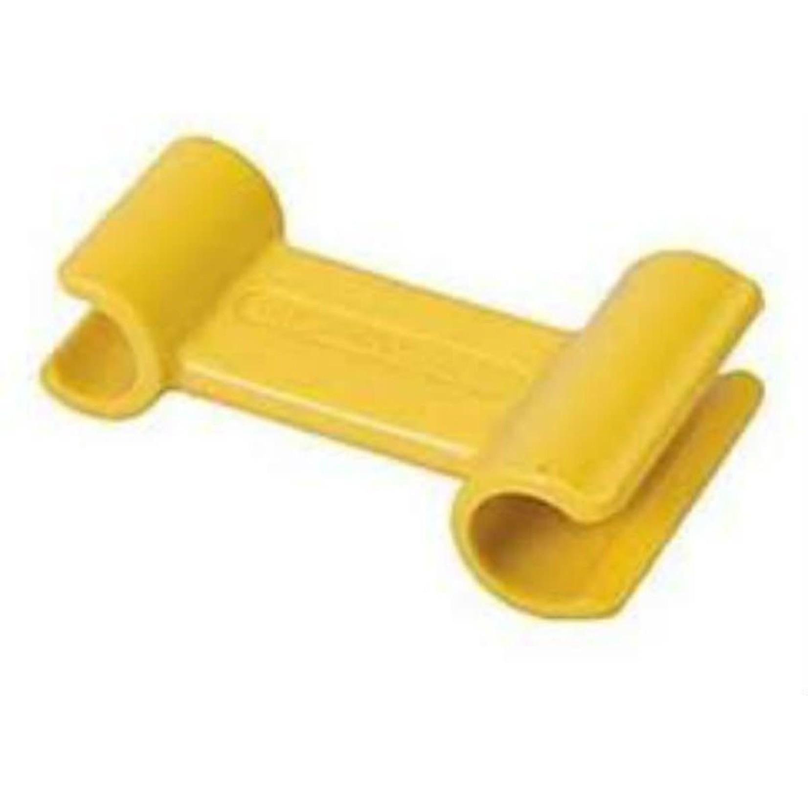 Gripcaddie Gripcaddie Yellow