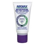 Nikwax NikWax waterproofing