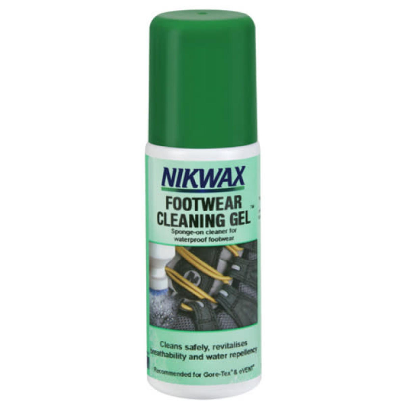 Nikwax NikWax cleaning gel