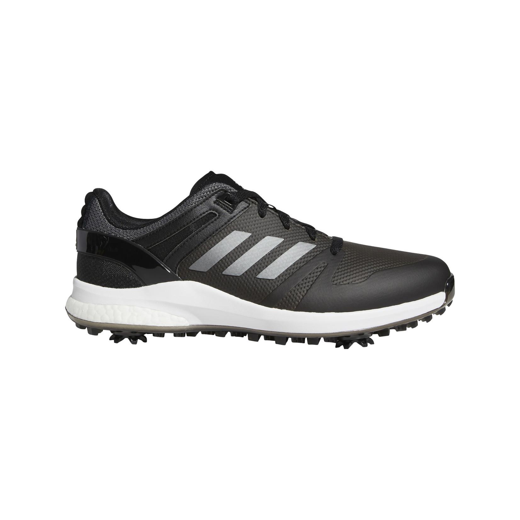 Adidas Adidas EQT WIDE black/silver/grey