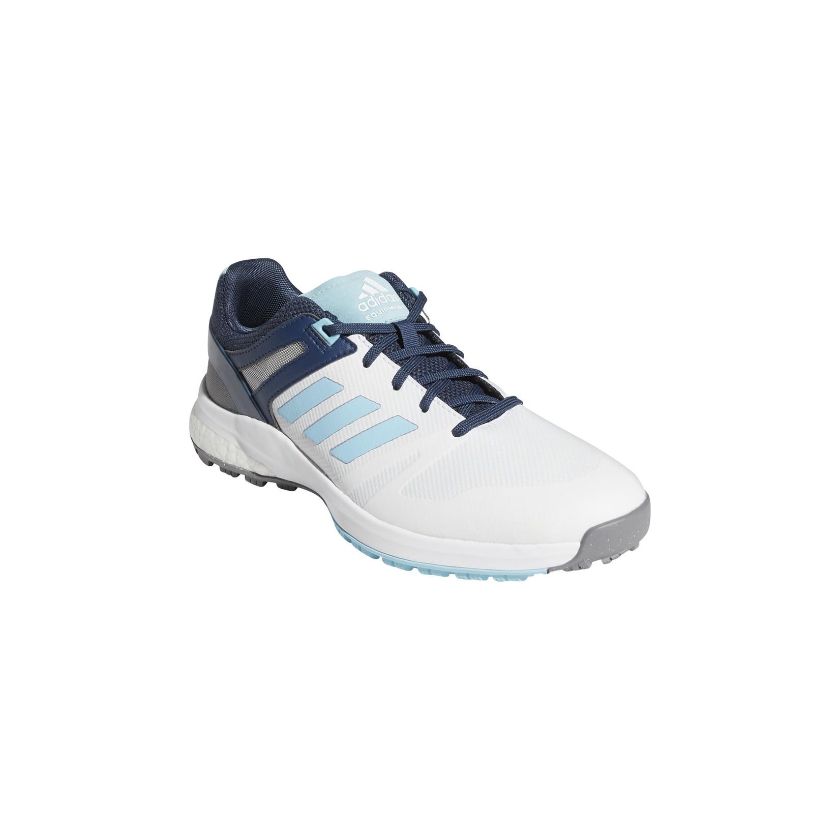 Adidas Adidas W EQT SL white/sky/navy