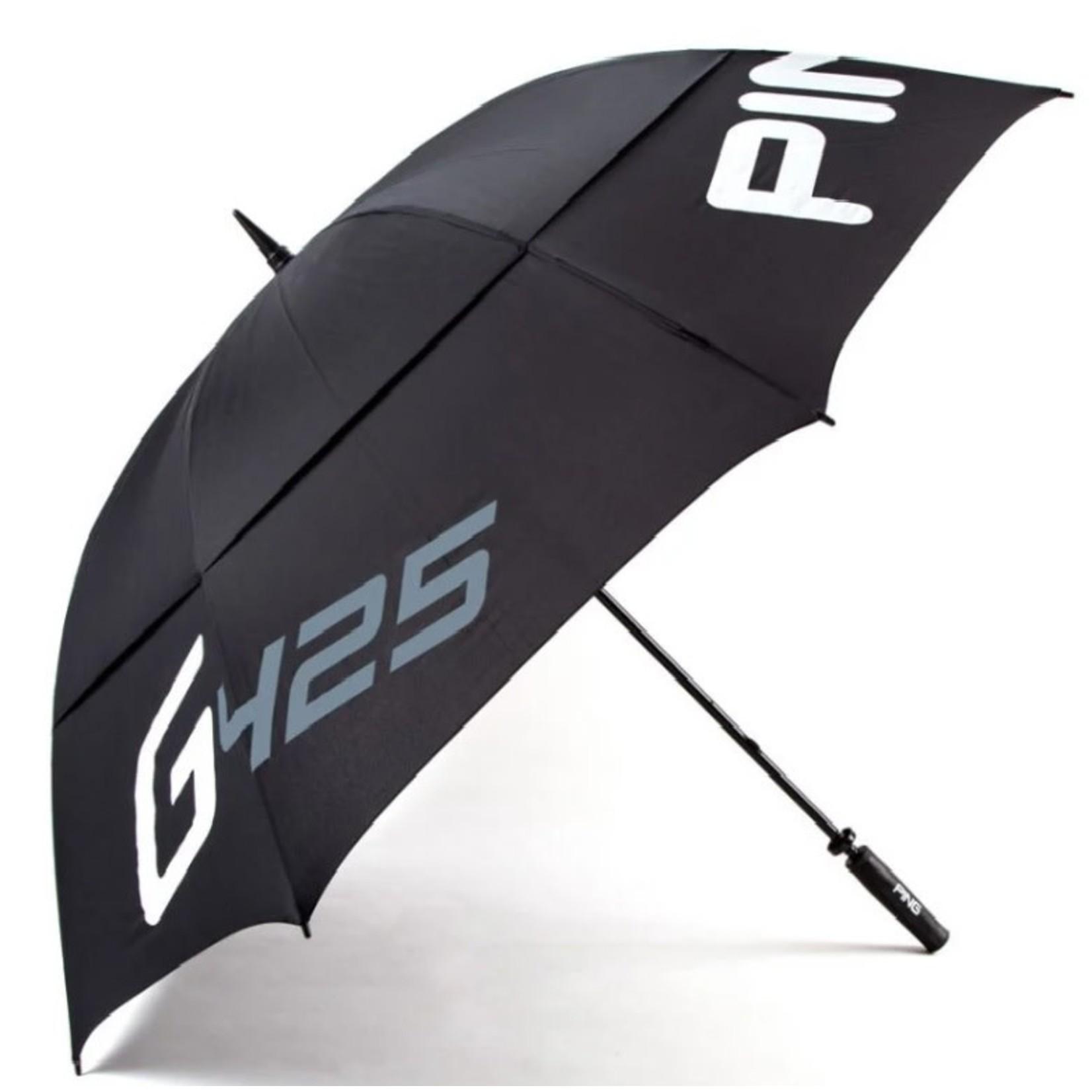"""Ping Ping G425 Umbrella 68"""""""