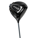 Ping Ping G425 MAX Driver 10.5 R