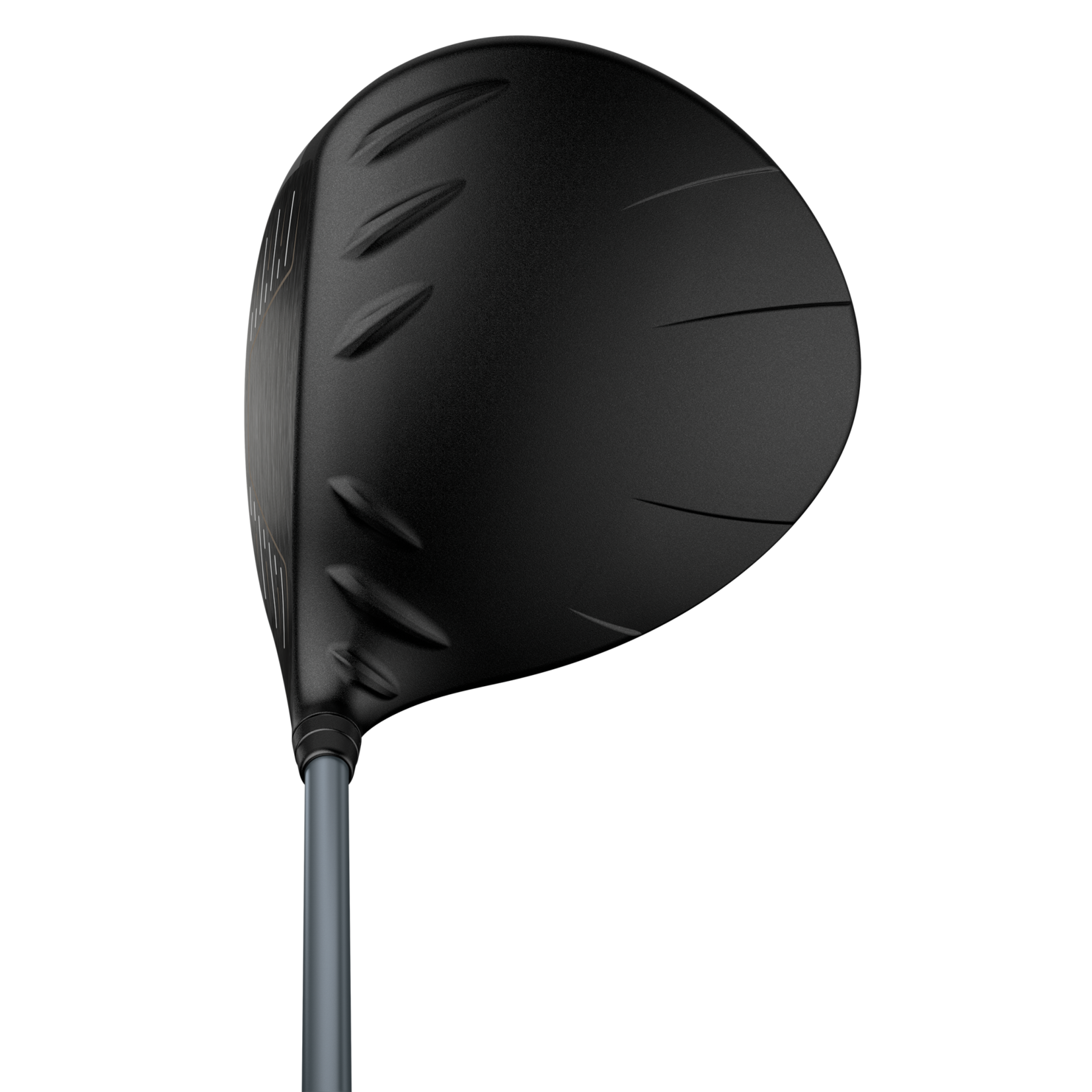 Ping Ping G425 SFT Driver 10.5 R