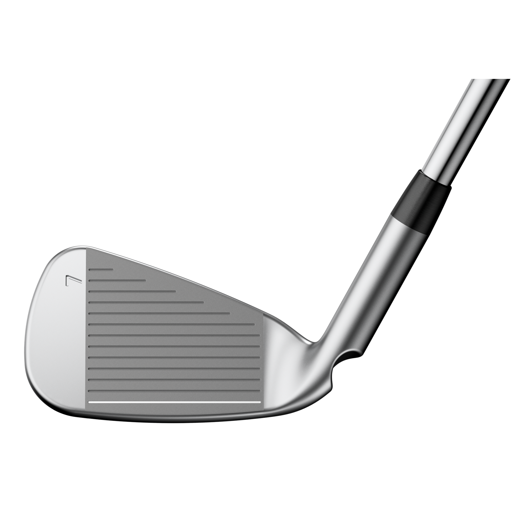 Ping Ping G425 Irons 5-PW, SW