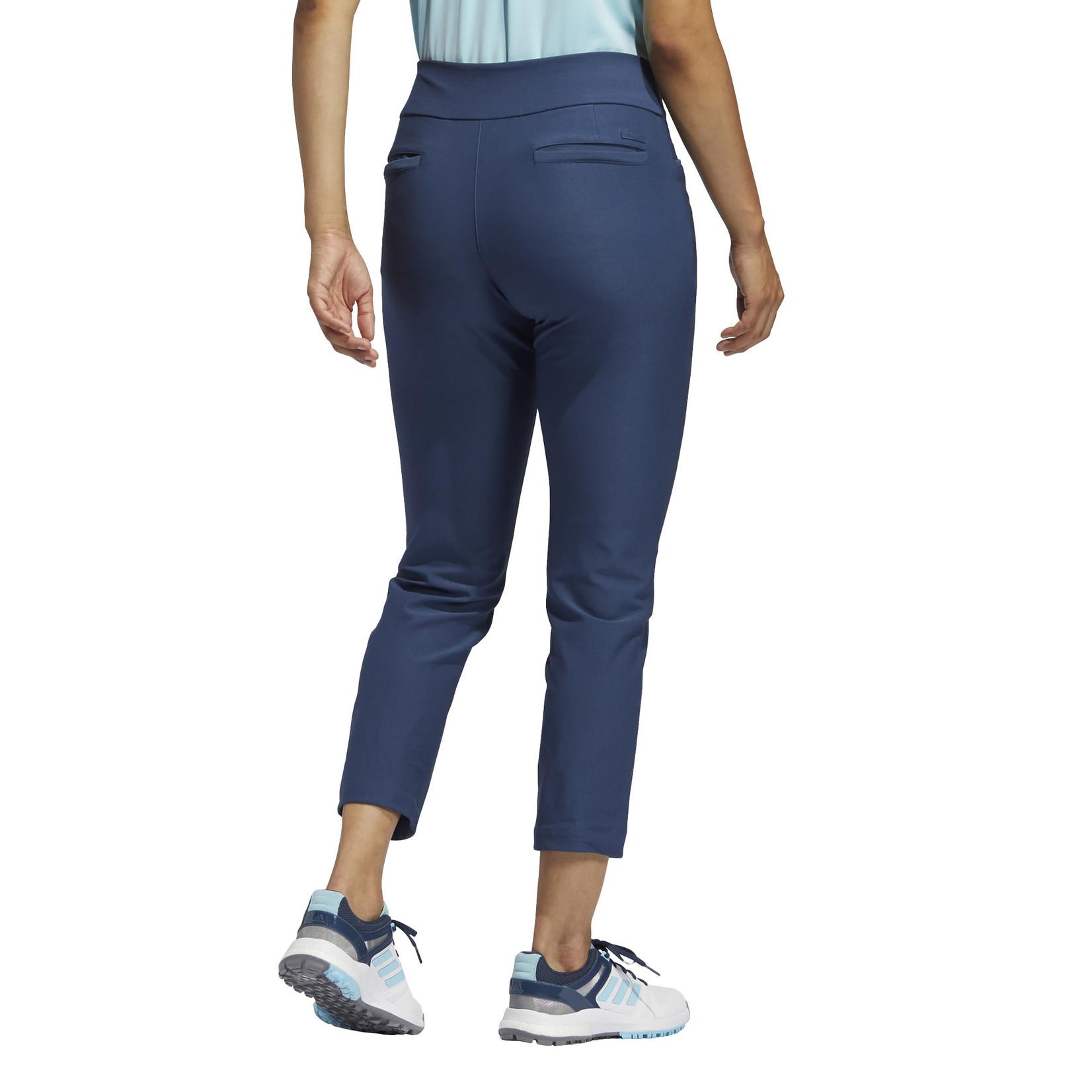 Adidas Adidas W Pull-On - Navy