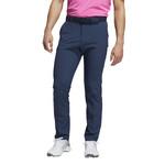 Adidas Adidas ULT Pant Tapered - Navy