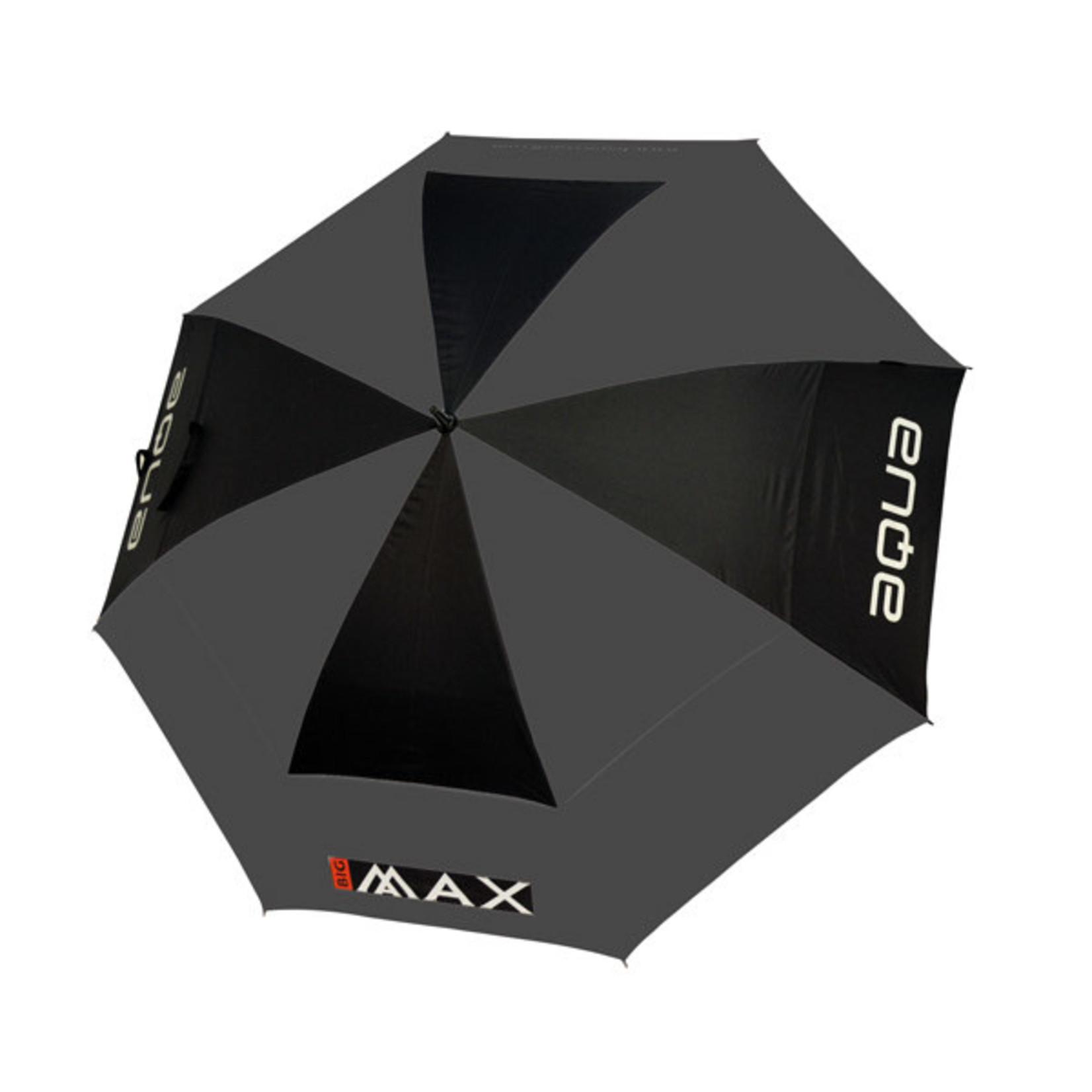 Big Max Big Max Aqua UV Umbrella XL