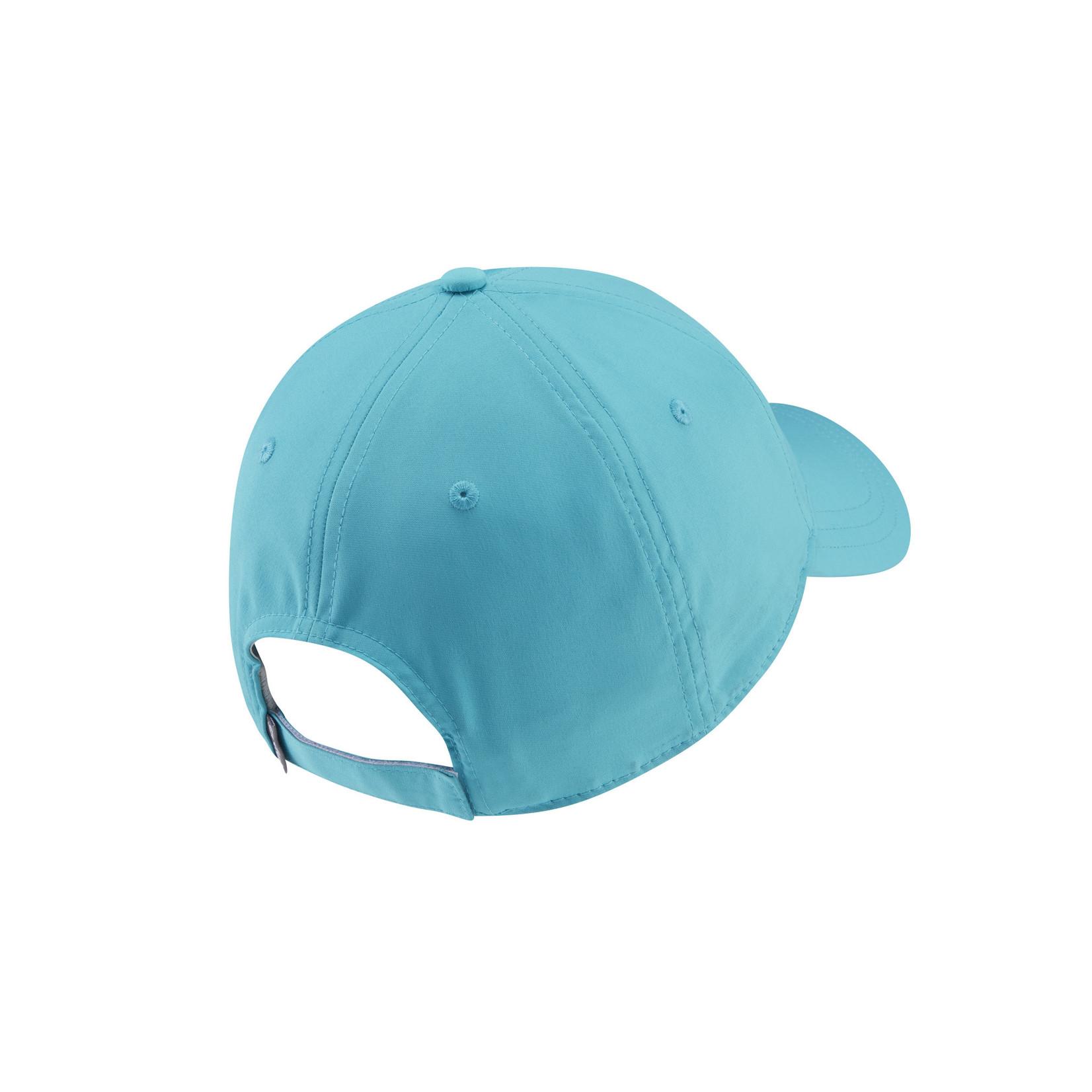 Ping Ping Eye Marine Blue CAP