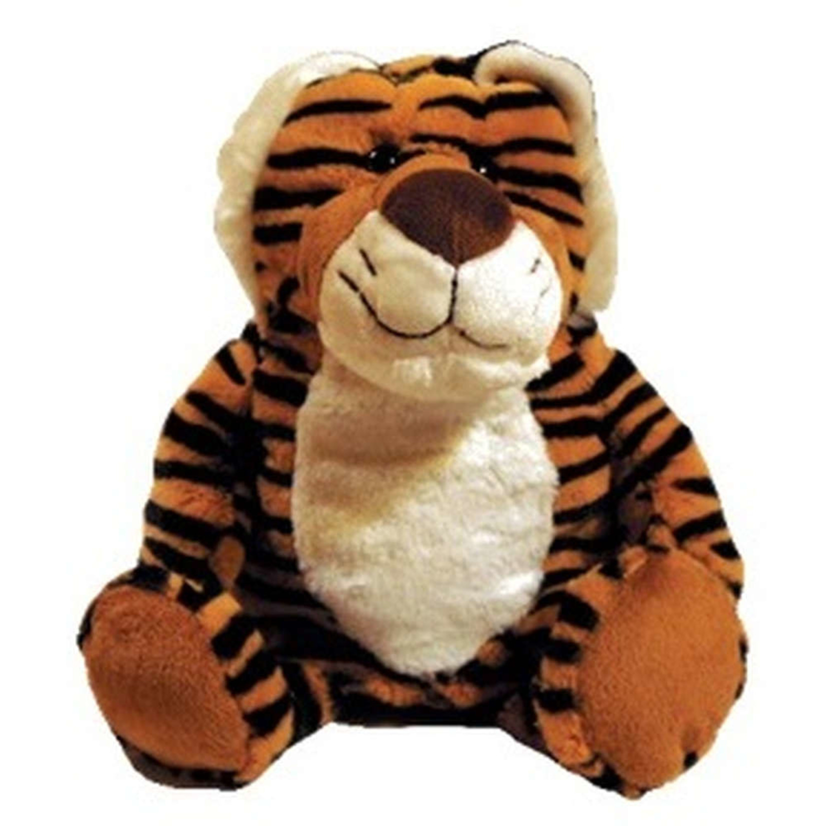 Lascar Headcover Tiger