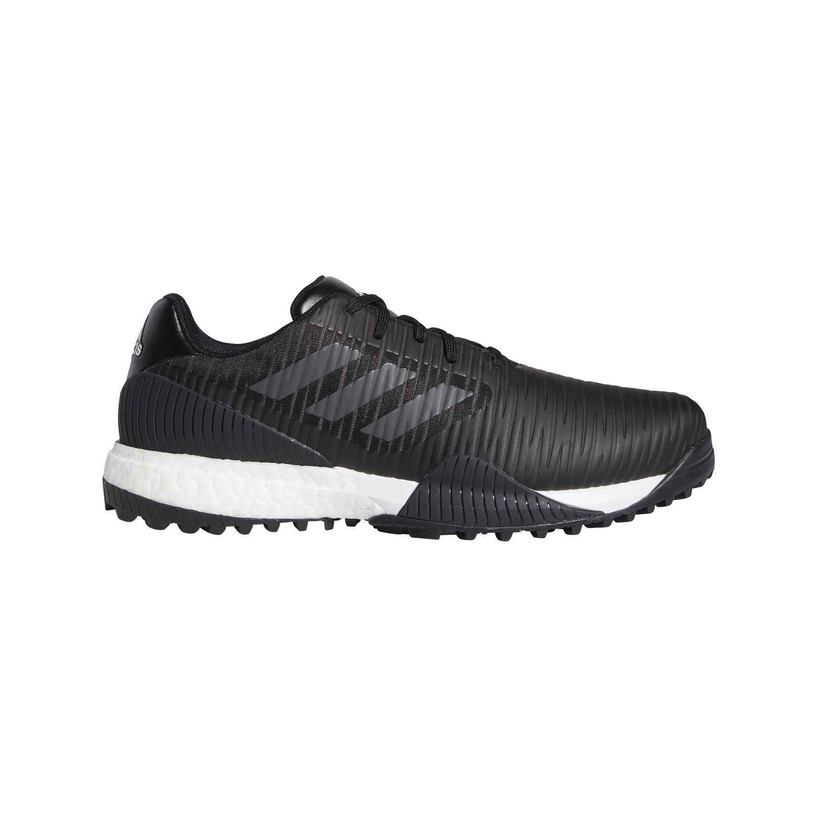 Adidas Adidas CodeChaos Sport WIDE Black UK 11