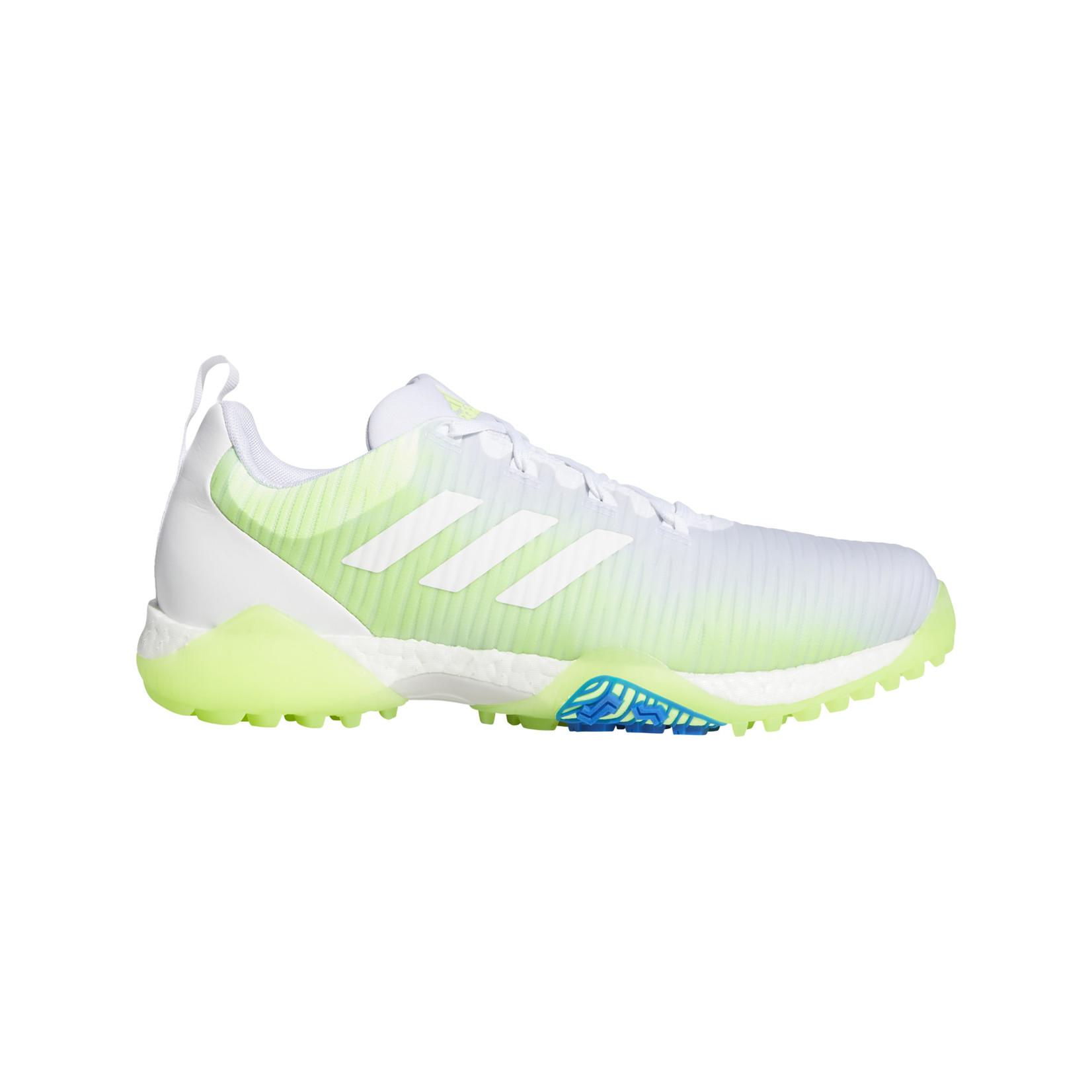Adidas Adidas CodeChaos Grijs 44 2/3 / UK 10