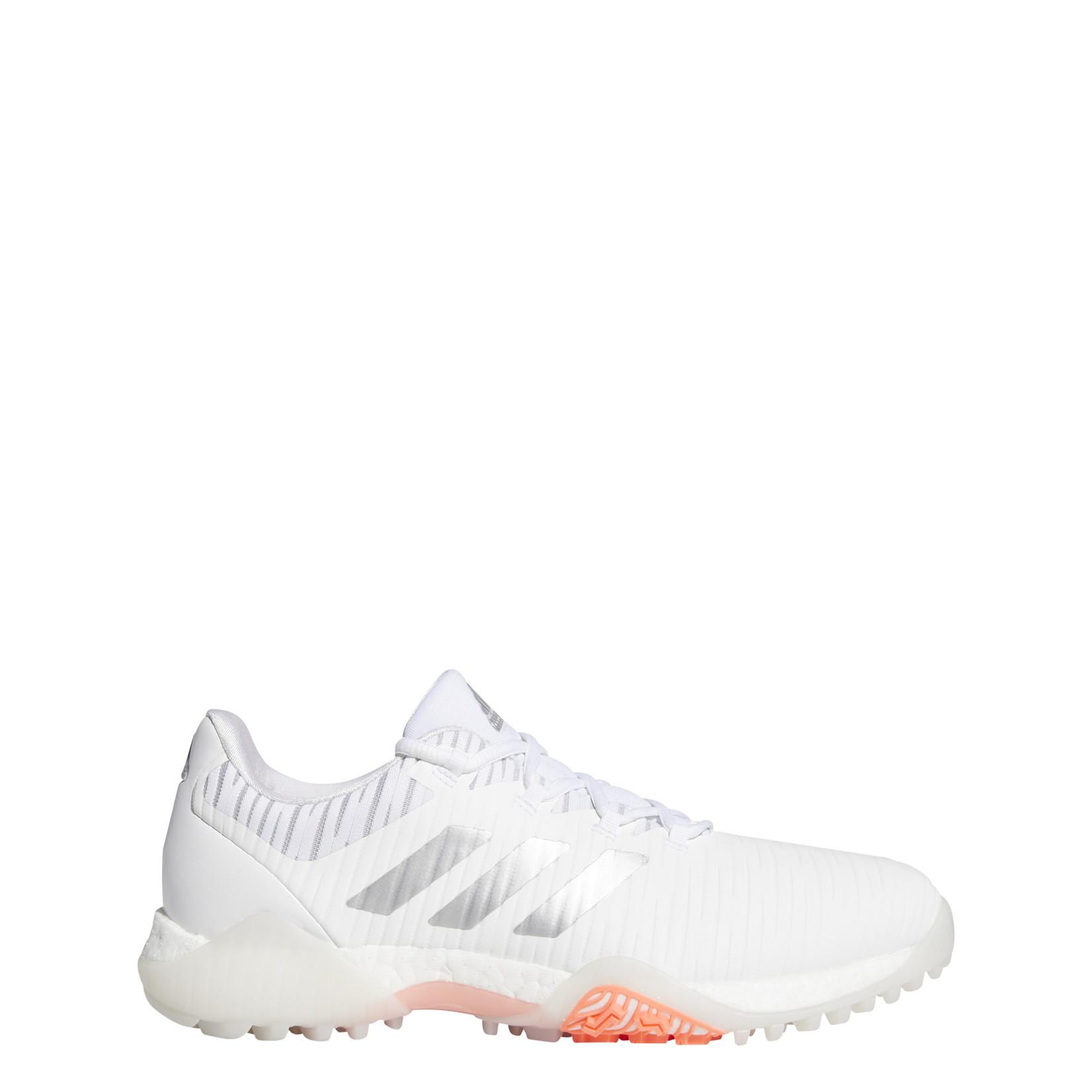 Adidas Adidas W Codechaos White UK 5 / 38