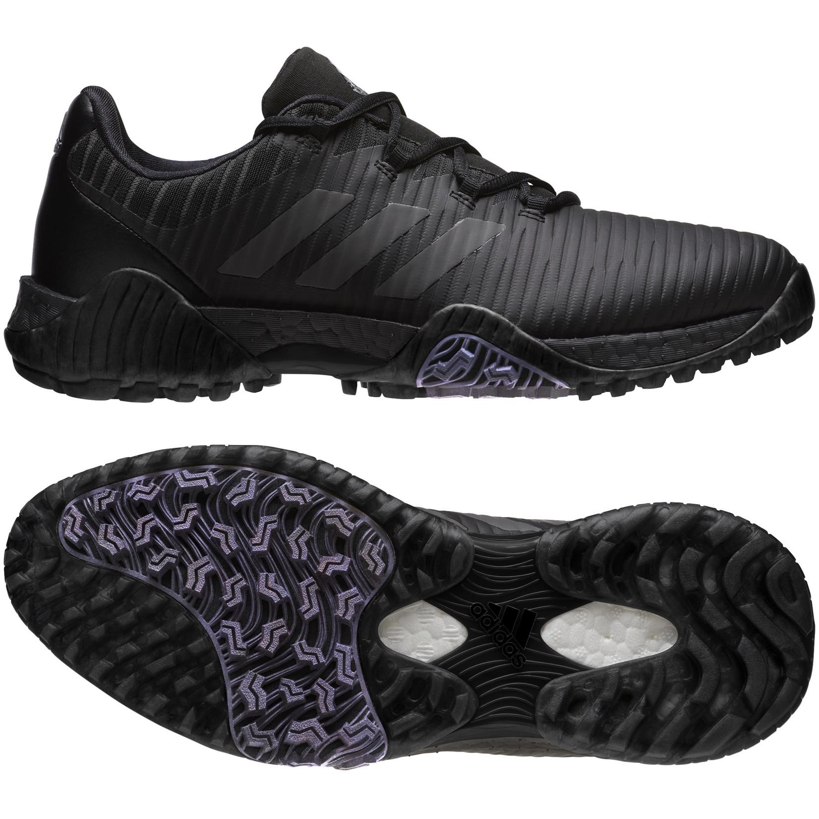 Adidas Adidas W CodeChaos Black