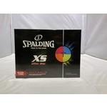 Spalding Spalding XS dozijn Multipack