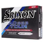 Srixon Srixon AD333 Tour dozijn
