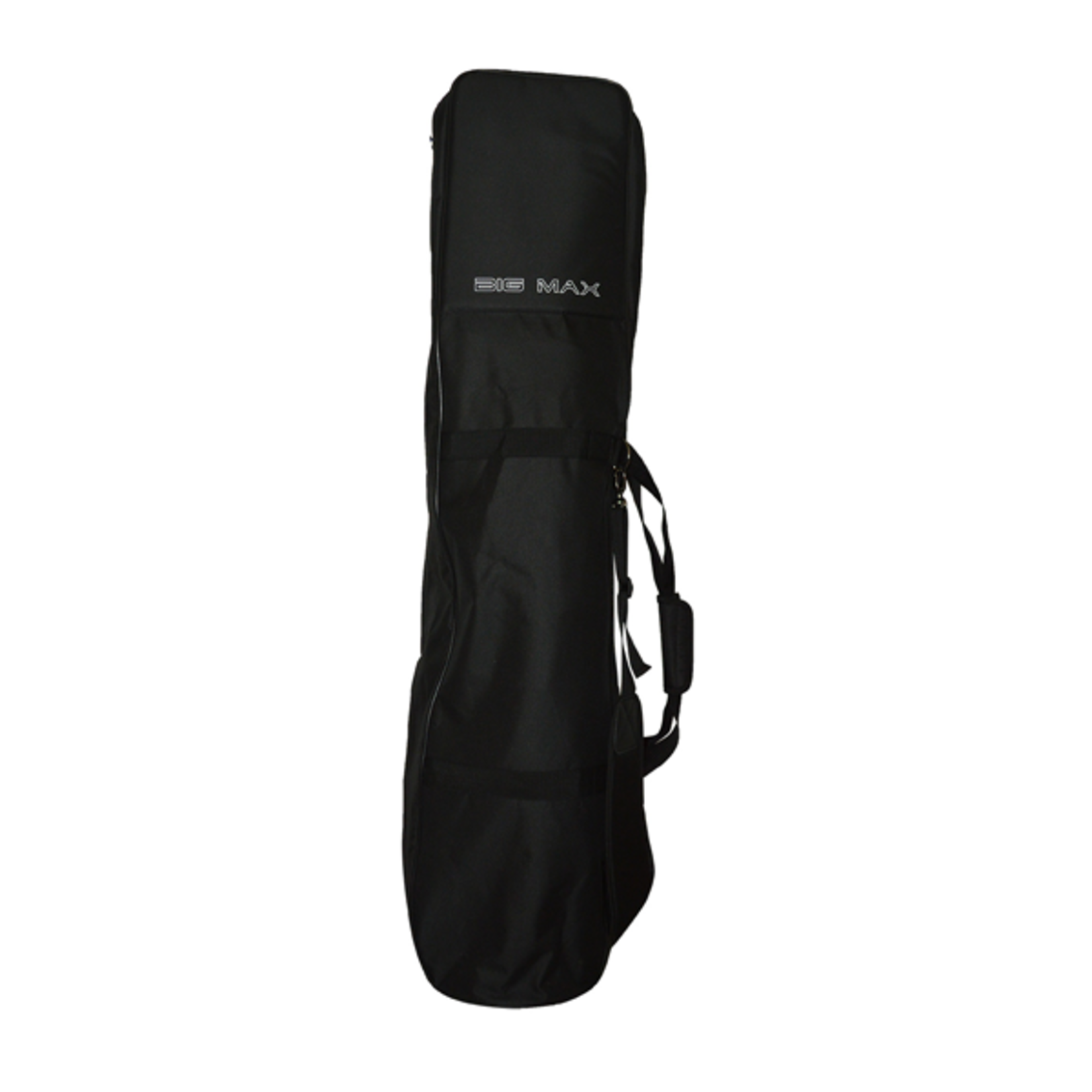 Big Max Big Max Runner Travelcover