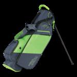 Callaway Callaway Waterproof Hyper Lite Zero grijs/groen