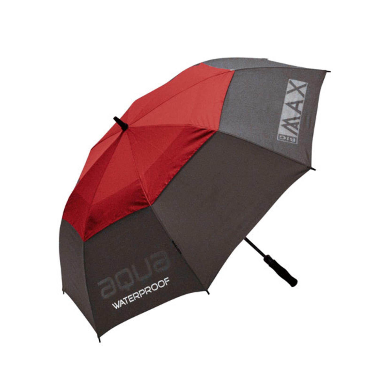 Big Max Big Max Aqua UV Umbrella