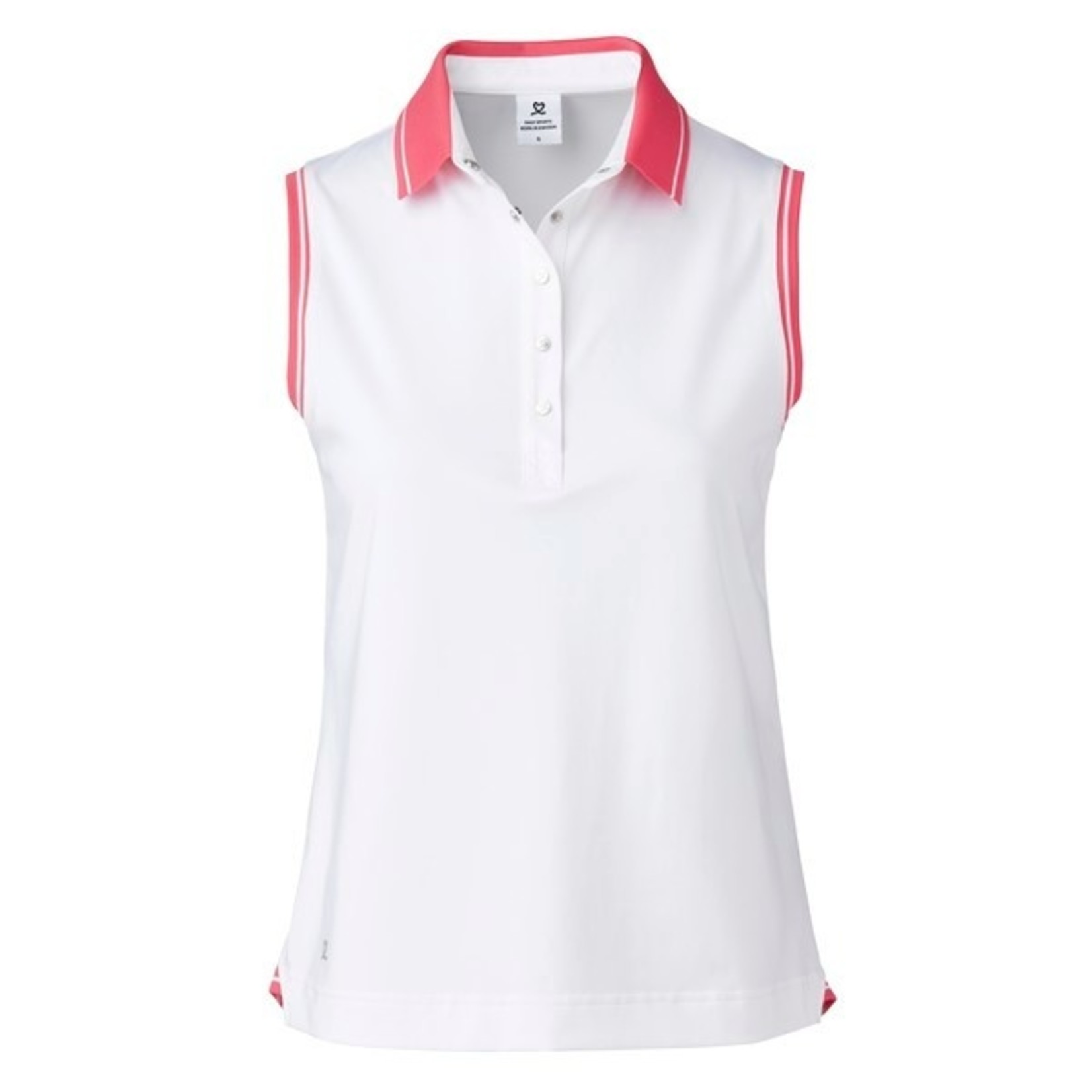 Daily Sports Daily Milia SS Polo