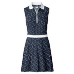 Daily Sports Daily Eileen Dress