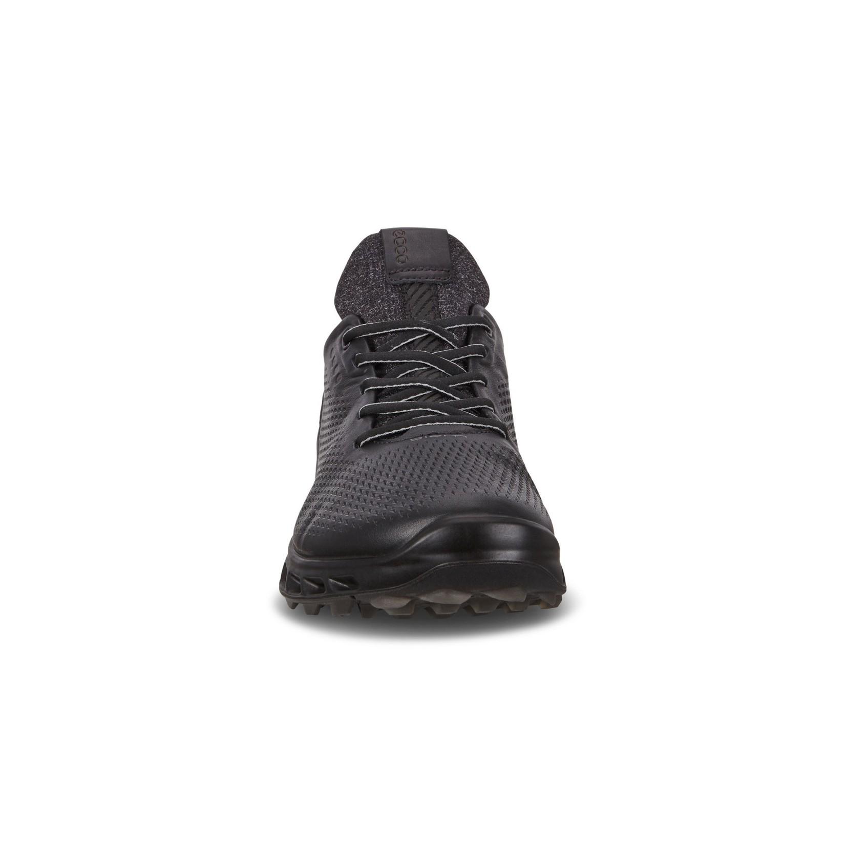 Ecco Ecco M Golf Biom Cool Pro 2.0 Black