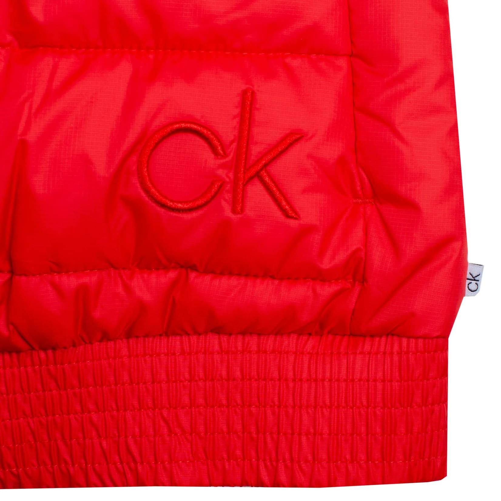Calvin Klein Calvin Klein Bodywarmer