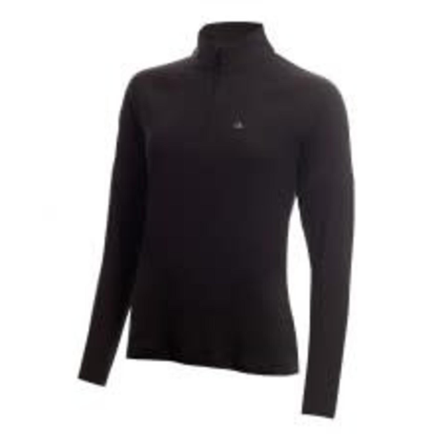 Calvin Klein Calvin Klein Smarttec Shirt (Womens)