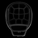 Ogio Ogio Convoi 514 Cartbag Black