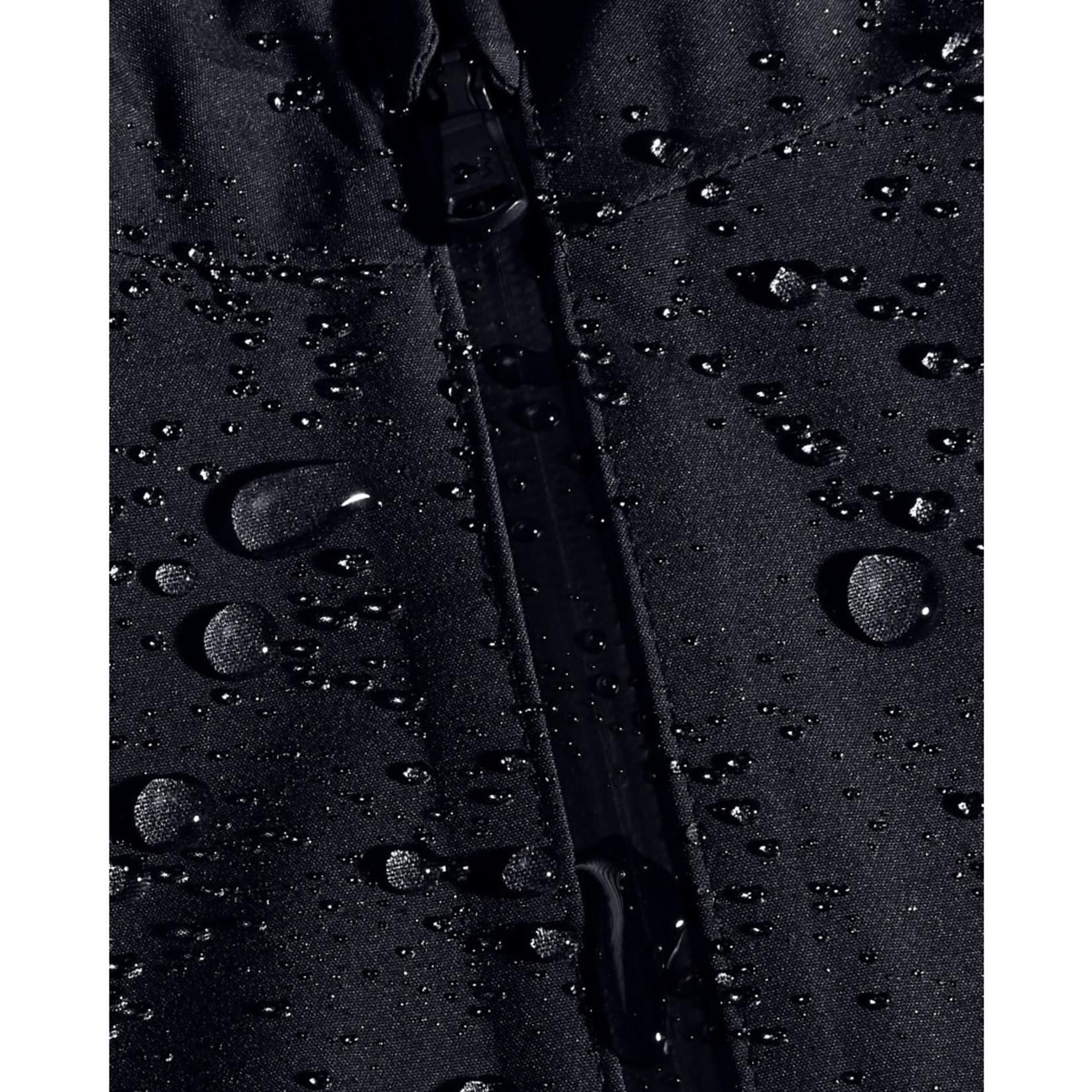 Under Armour Under Armour Elements Rain Jacket Black (WOMENS)
