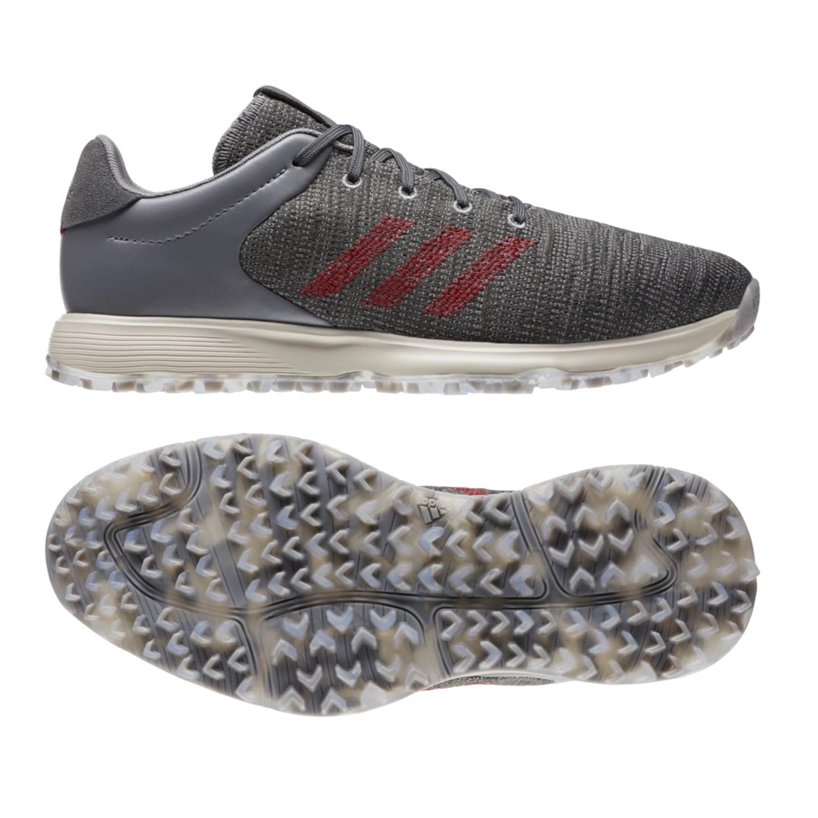 Adidas Adidas S2G