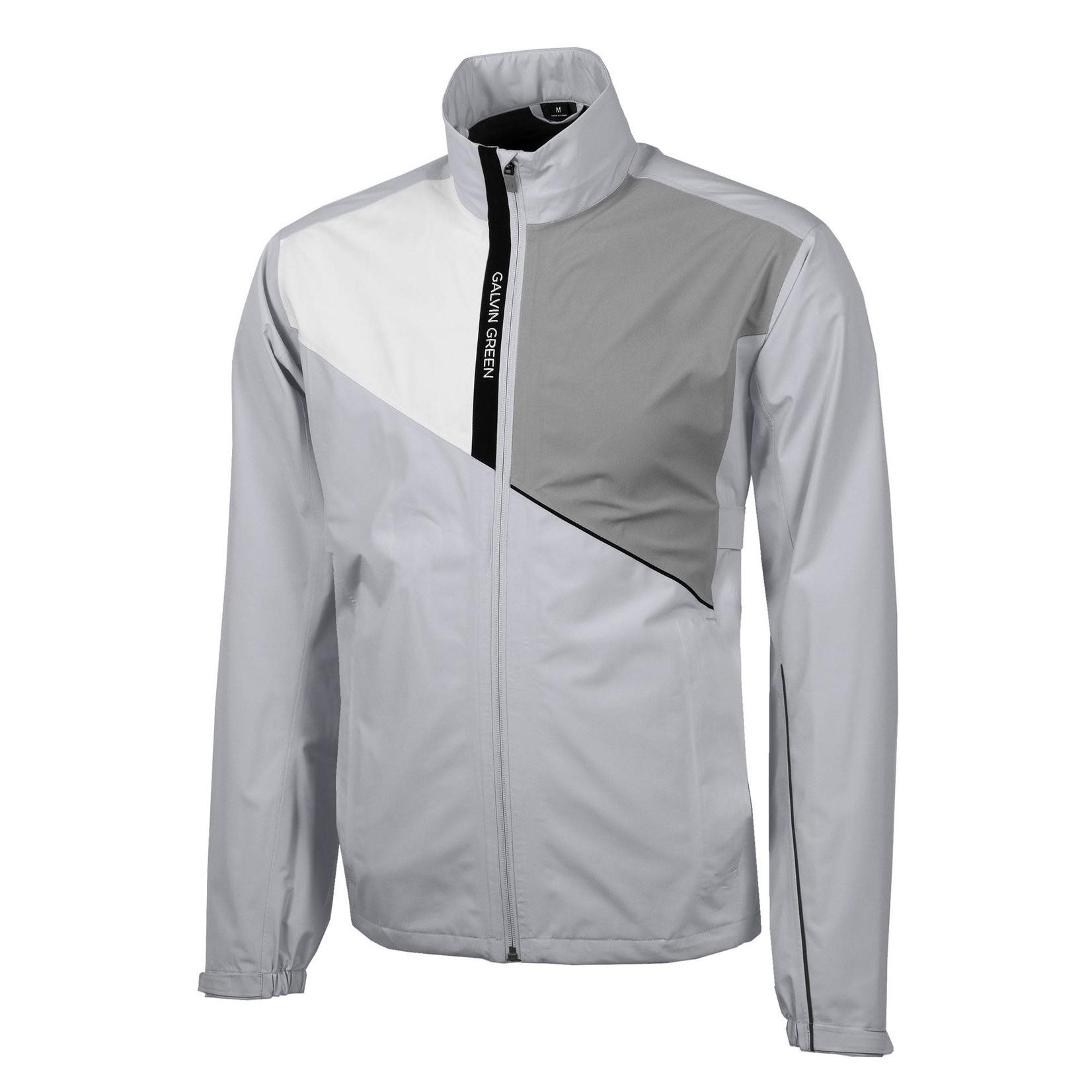 Galvin Green Galvin Green APOLLO Jacket P.lite Grey