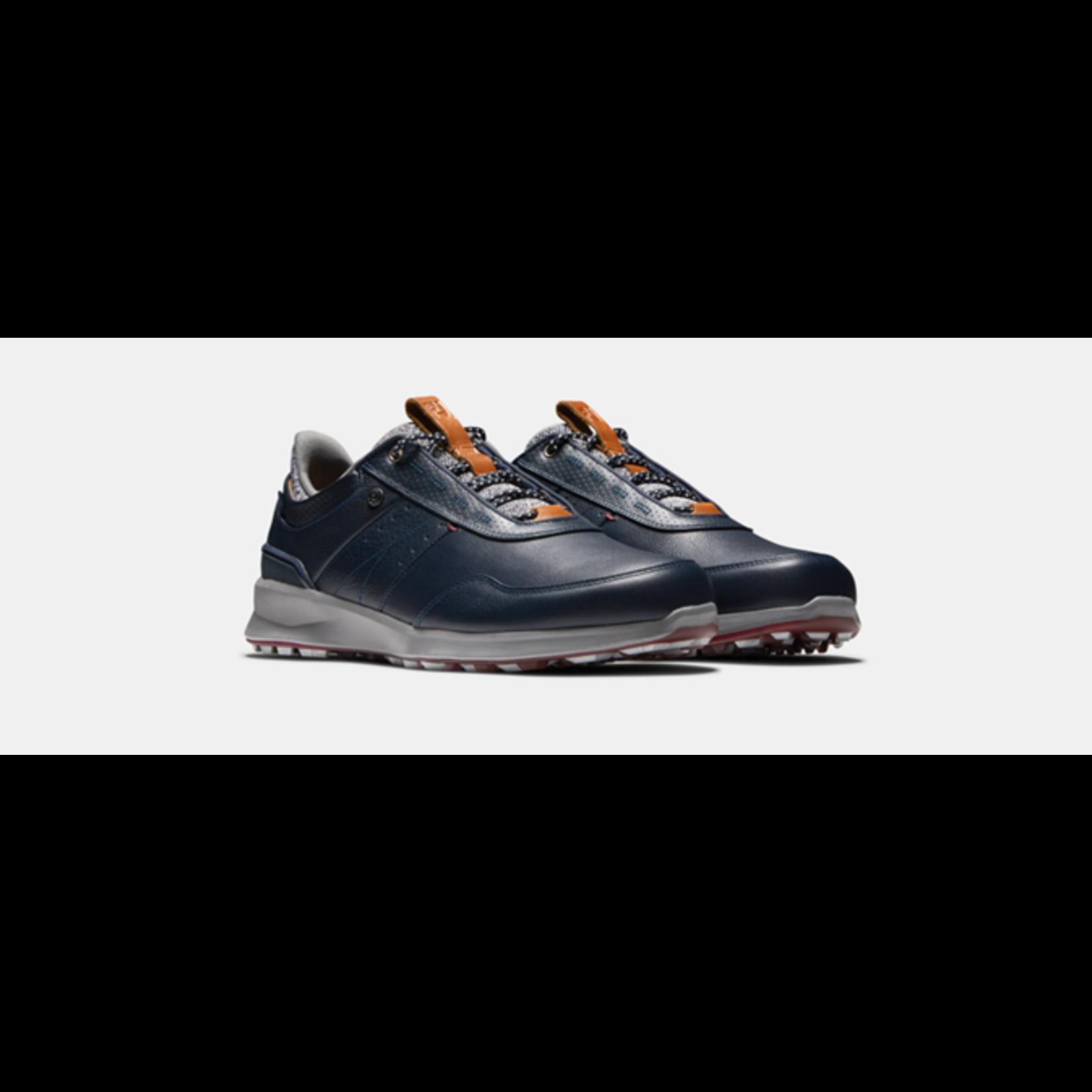 Footjoy Footjoy Stratos '21 Mens