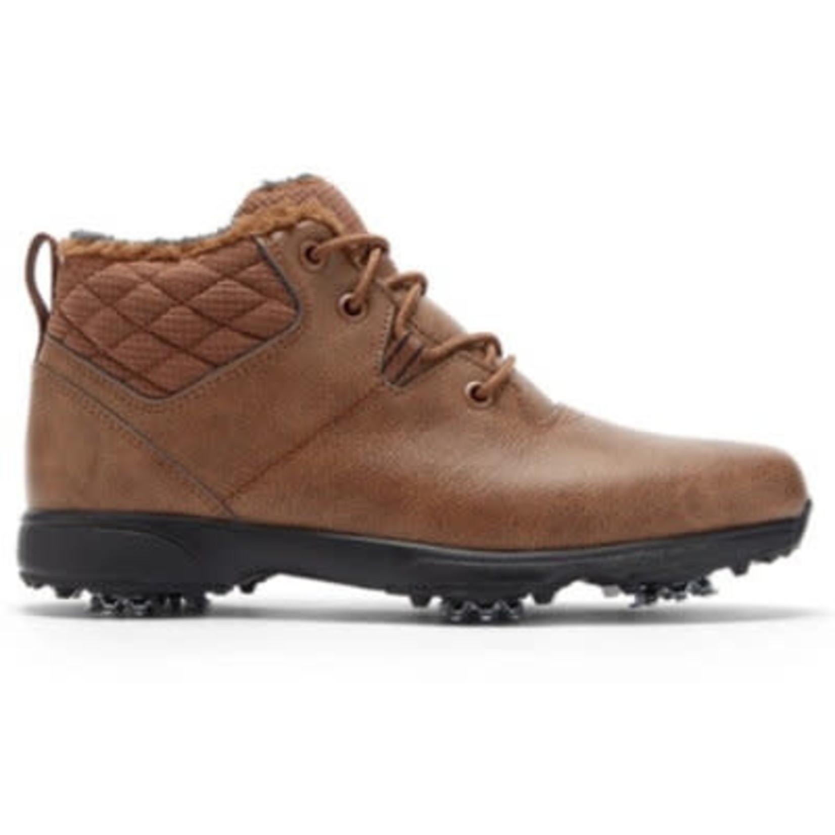 Footjoy Footjoy Golfspecialty