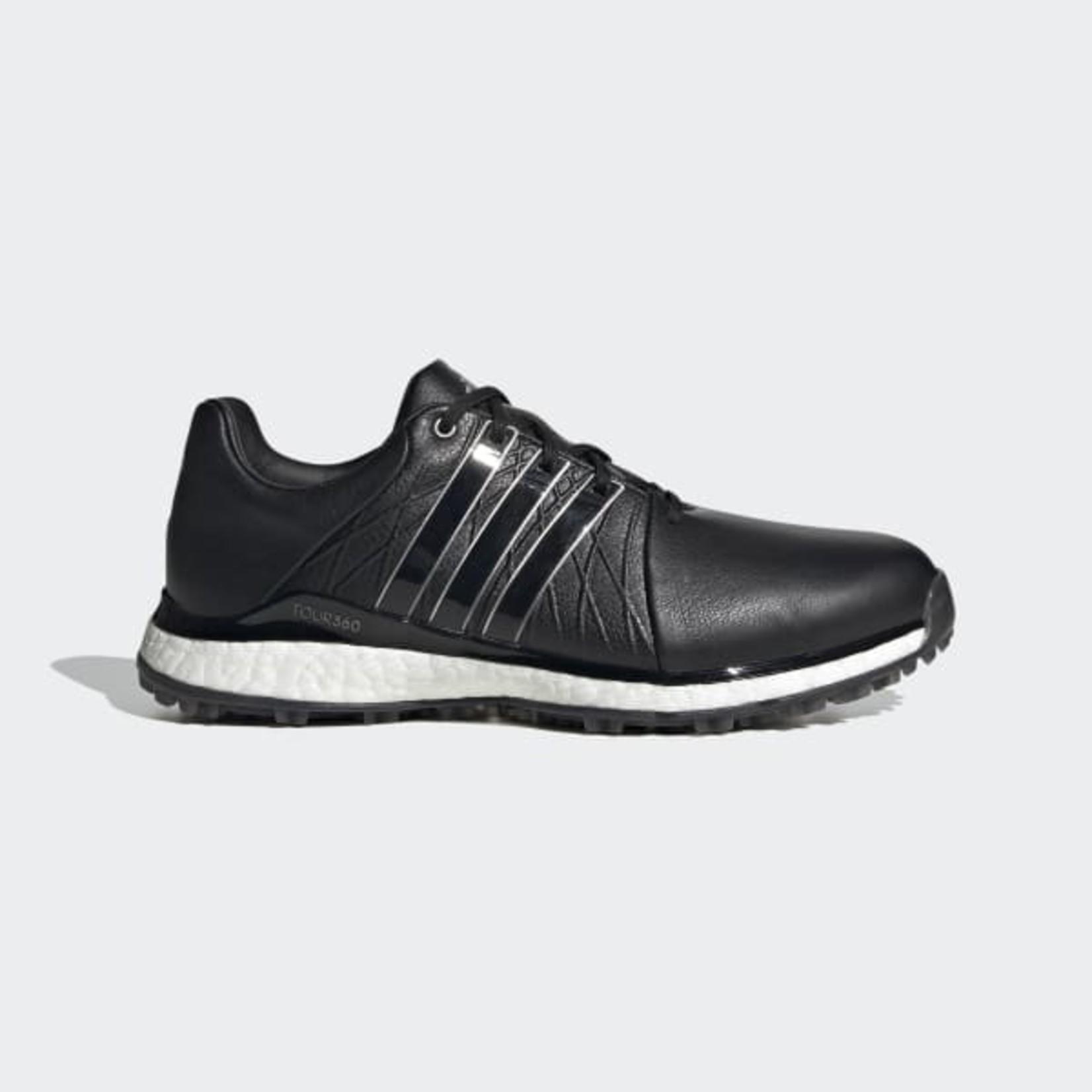 Adidas Adidas W Tour360 XT-SL Black UK 6 / 39 1/2