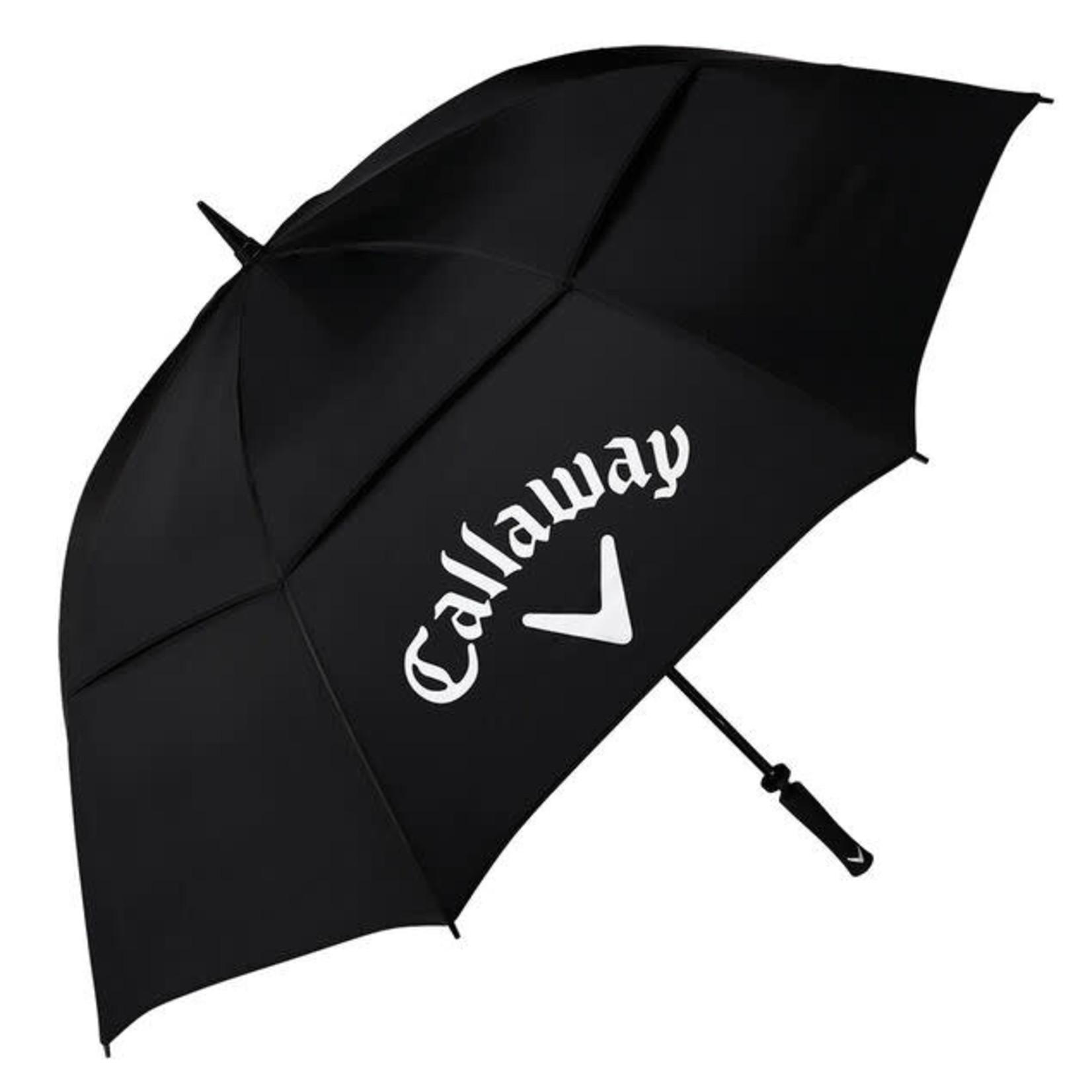 """Callaway Callaway Umbrella 64"""""""