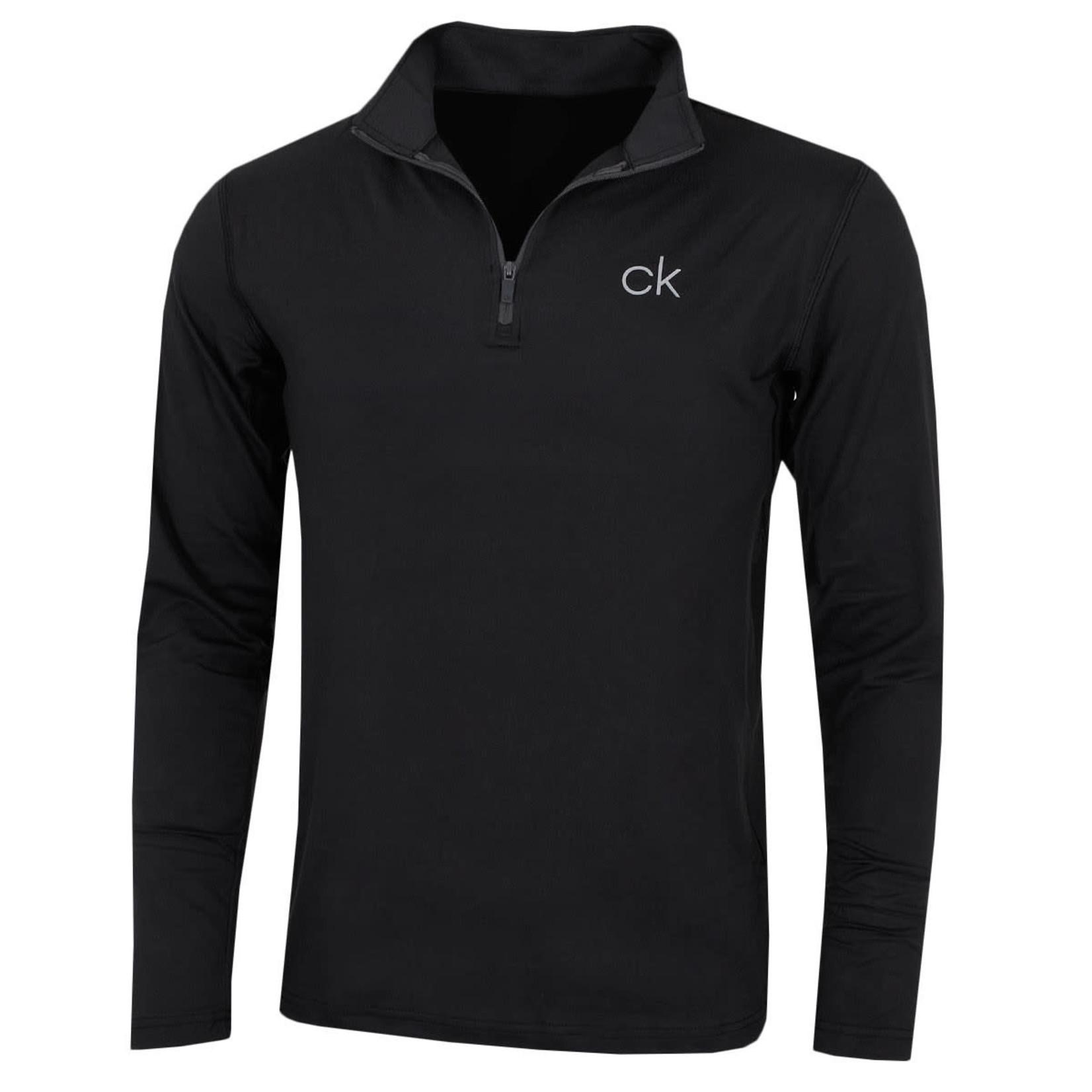 Calvin Klein Calvin Klein Newport (Mens)