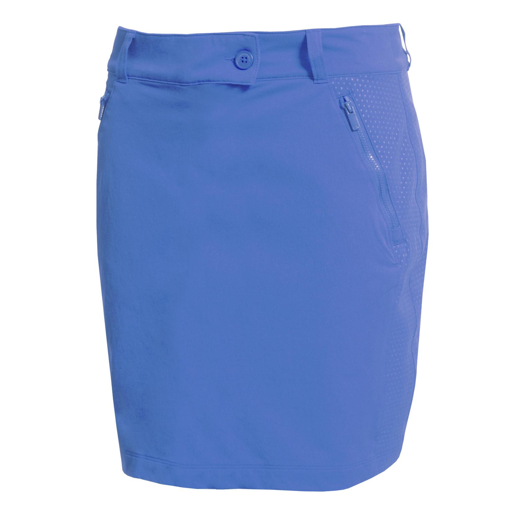 Calvin Klein Calvin Klein Cabro Skort YALE BLUE