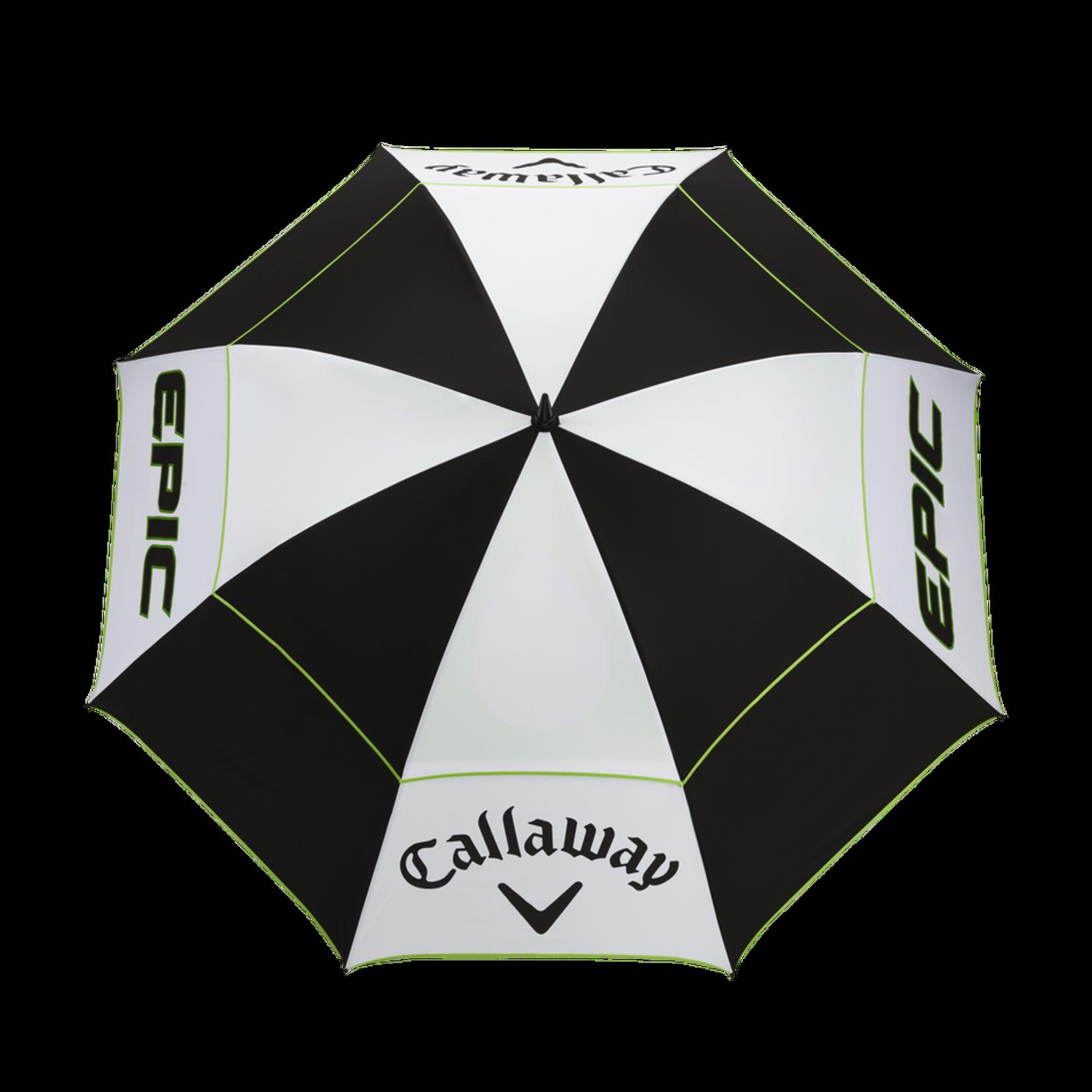 """Callaway Callaway Umbrella Epic 68"""""""