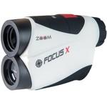Zoom Zoom Focus X - White