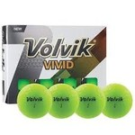 Volvik Volvik Vivid groen (witte doos)
