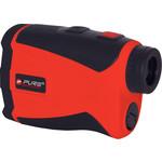 Pure 2 Improve Pure2Improve Rangefinder rood