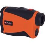 Pure 2 Improve Pure2Improve Rangefinder oranje